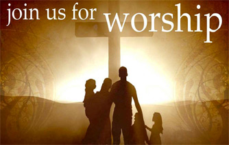 join-us-for-worship