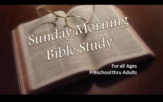 sunday-bible-study2